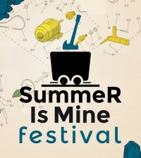 summer-is-mine-festival