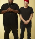 Run The Jewels - low res 1
